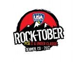 RockToberPCA12UnderClassic01