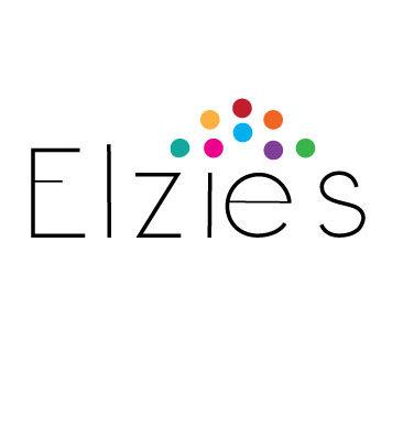 Elzie's BRANDING