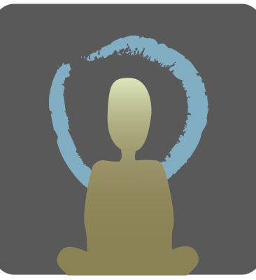 myOWNtime Meditation Timer APP DESIGN