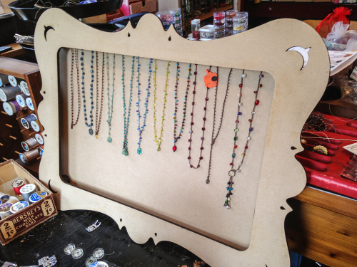truejune-jewelry-display-for-market-booths-6-2