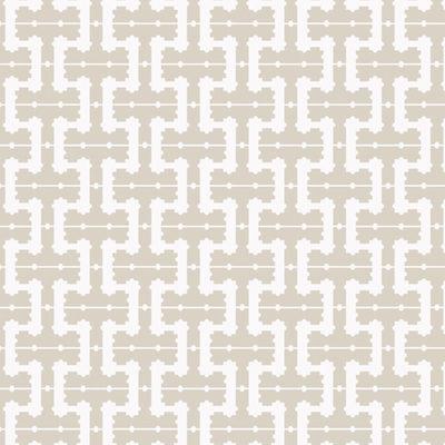 archGRIDtan by Jenny Knuth
