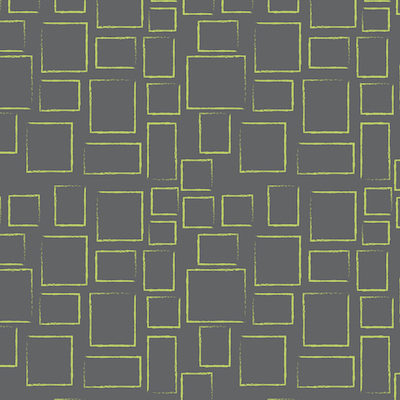 oliveSQUARES by Jenny Knuth