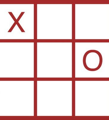 WEB GAMES with Minimal Code
